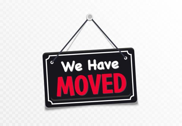 Top 5 logistics coordinator cover letter samples - [PPTX ...